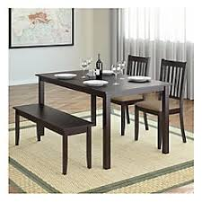 kmart kitchen furniture home decor furnishings more kmart