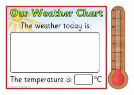 blank calendar template ks1 classroom calendar display resources printables ks1 sparklebox