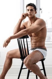 pietro boselli for bench body u2013 all men