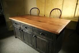 barnwood kitchen island 3 door pine kitchen island ecustomfinishes