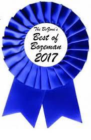 bozeman montana u0027s events music art bozone calendar 2018