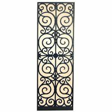 Faux Wrought Iron Wall Decor 95 Best Wrought Iron Images On Pinterest Wrought Iron Irons And