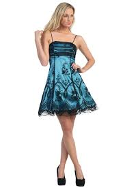 junior dresses junior dresses party dresses tween dresses junior prom dresses