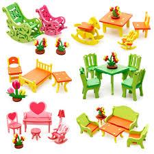 online get cheap wood doll chair aliexpress com alibaba group