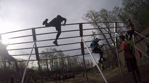the bender spartan race obstacle youtube