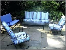 patio furniture replacement cushions u2013 artrio info