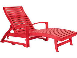 Outdoor Chaise Lounge Chairs With Wheels Outdoor Chaise Lounges Patioliving