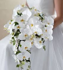 bouquet for wedding wedding flower bouquets find bridal bouquets online from ftd