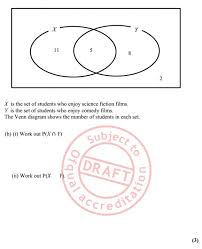 have you ever taught venn and caroll diagrams like this ks1 ks2