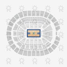 amway center seating chart pictures to pin on pinterest pinsdaddy