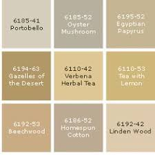 beige colour interior beige paint colors sico for my home