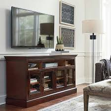 How To Decorate A Credenza Different Types Of Furniture