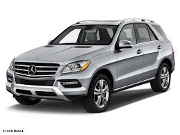 pre owned mercedes m class certified pre owned 2014 mercedes m class ml 63 suv in