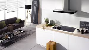 Floors And Decor Pompano Beach by Pompano Beach Luxury Kitchen Appliance Monark