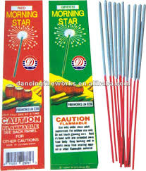 where can i buy sparklers 10 sparklers w bamboo stick fireworks indoor sparklers buy