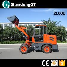backhoe loader dubai backhoe loader dubai suppliers and