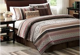 Coverlet Bedding Sets Bed Linens And Bedding Sets Sheets Comforters U0026 More