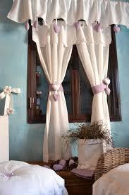 Cucine Provenzali Foto by Awesome Tende Per Cucina Stile Provenzale Photos Ideas U0026 Design