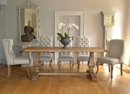 Salvaged Wood Dining Room Tables Dining Tables Marvellous Reclaimed Dining Table Reclaimed Wood