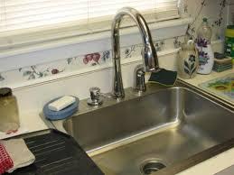 delta kate kitchen faucet delta kate kitchen faucet delta faucet 16970 sd dst kate single