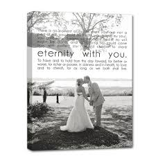 wedding keepsake quotes the 10 best images about favorite quotes on