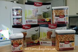 marvelous pantry organizer pantry organization how to organize