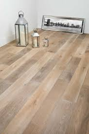 Laminate Floor Spacers Engineered Wood Flooring Range Spacers Online