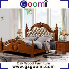 list manufacturers of wooden double cot buy wooden double cot