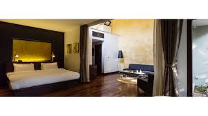 heritage suites hotel trang siem reap smith hotels