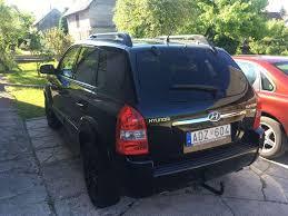 2006 hyundai tucson airbag light hyundai tucson 2 0 l visureigis 2006 12 m a7223589 autoplius lt