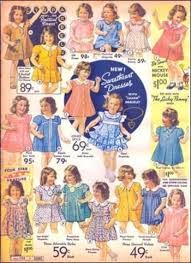 164 best vintage baby children s clothes images on
