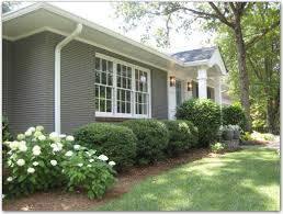 Outside House Paint Colors by 2016 Bestselling Sherwin Williams Paint Colors Best Exterior House