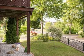 garten und landschaftsbau kassel garten landschaftsbau könnecke begrünungen