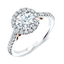 8000 dollar engagement ring 8000 engagement rings freundschaftsring co
