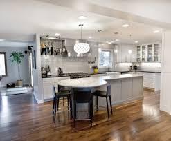 best 25 ikea cabinets ideas on pinterest ikea kitchen ikea kitchen
