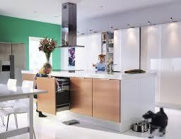 ancien modele cuisine ikea ikea plan de cuisine caisson cuisine ikea occasion 4 cuisine