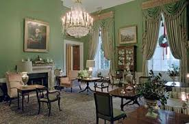 green rooms green room wikipedia
