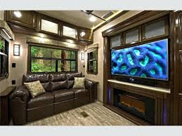 5th wheel front living room cirm info