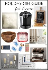 gift guide 2016 hop best ideas for gifts