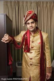 indian wedding groom inspiration photo gallery indian weddings indian groom
