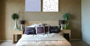 Small Bedroom Feng Shui Design Sleep Better With These Simple Feng Shui Bedroom Tips The Sleep