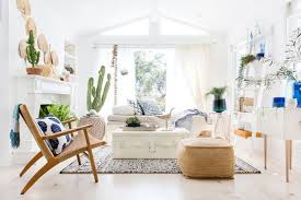 interior design ideas home home decorating interior design ideas