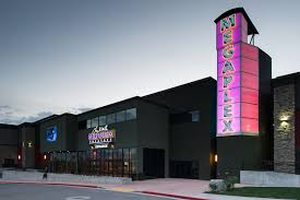 megaplex theatres at thanksgiving point lehi ut utah 84043