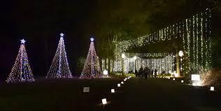 christmas lights huntsville al christmas in birmingham my 2 fave date nights deedee assaad