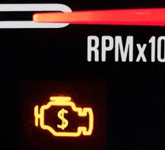 gmc acadia check engine light check engine light what is it telling you the car connection