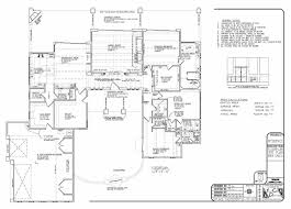 Hgtv Dream Home 2012 Floor Plan 2010 Hgtv Dream Home Floor Plan U2013 House Design Ideas