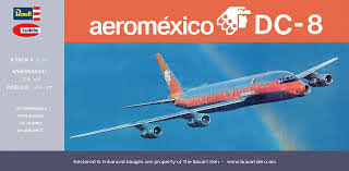Press Advertising Aeromexico Multi Format Aeromexico Ads Helvetica Ads Mcdonald Douglas And
