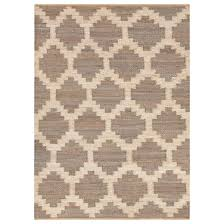 Pottery Barn Herringbone Rug by Rugs Archives Page 3 Of 10 Copycatchic