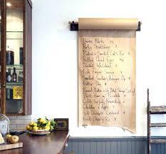 diy ideas for kitchen brilliant kitchen diy ideas easy and smart diy kitchen ideas in