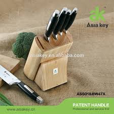quality kitchen knife sets quality kitchen knife sets suppliers